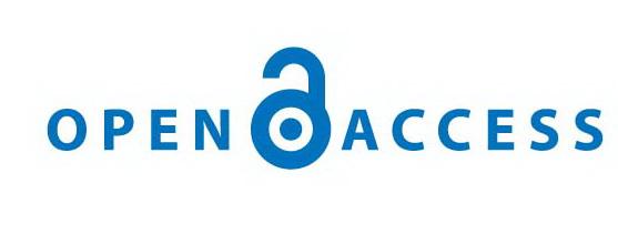 Open Access11